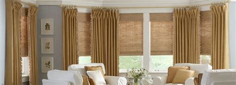 drapes miami ford window treatments miami window treatments