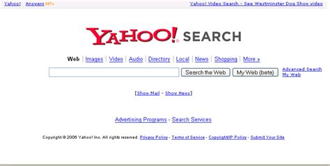 Search On Yahoo Search Yahoo Image Search Results
