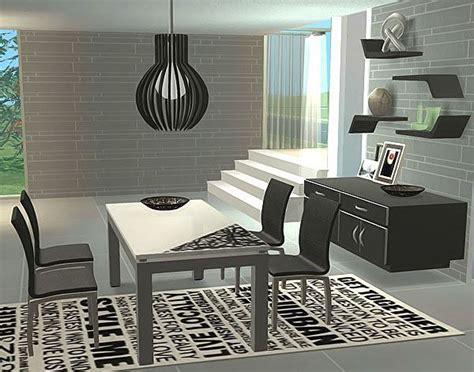 mi casa tu casa como decorar una nueva casa