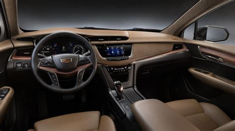husker cadillac new 2017 cadillac xt5 from your lincoln ne dealership