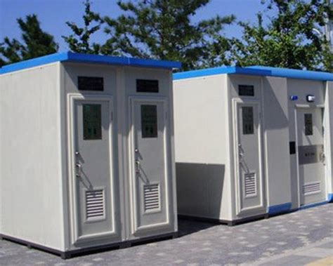 china cheap mobile portable toilet for homes for
