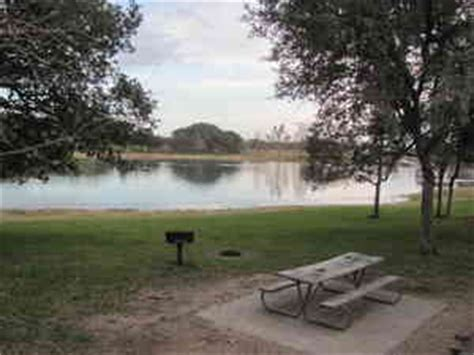Coleto Creek Park Cabins by Coleto Creek Park Review And Rating