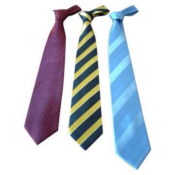 neck tie oem necktie manufacturers marcoport trading international ltd