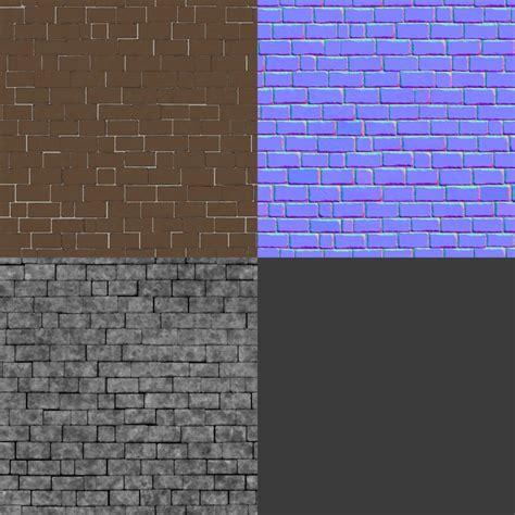 blender pattern texture 17 best images about textures brushes patterns for