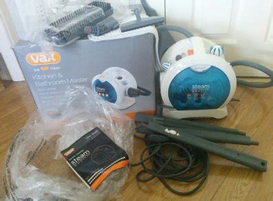 steam cleaner for bathrooms and kitchens kitchen and bathroom steam cleaner for sale in clondalkin