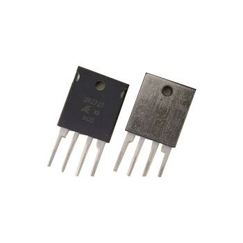 ultra precision resistor ultra precision power resistors 4 terminals ultra precision power resistor manufacturer from thane