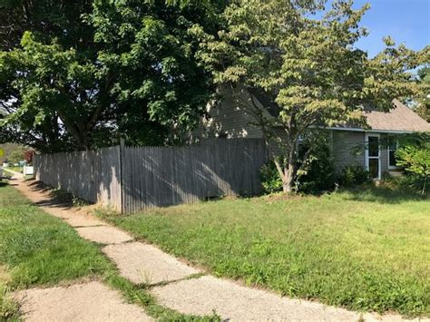 we buy houses long island exterior walkway cashforhomes before long island cash for homes