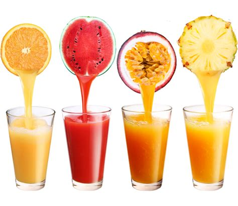 fruit juice concentrate world foods flavors 100 organic conventional juices