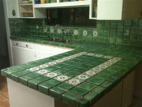 green kitchen sink green kitchen sink 28 images photos hgtv green