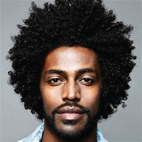 haircuts nappy hair guys 6 popular haircuts for black men the idle man