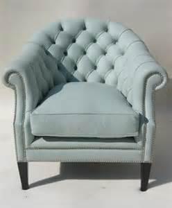 duck egg blue chair living room ideas lounge