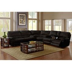 sofa solutions geneva il corinthian living room josephine 4 piece sectional g62210