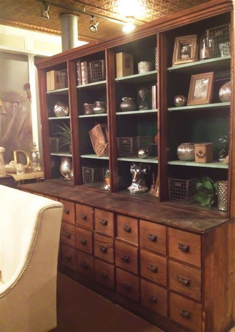 antique apothecary cabinet for sale antique pharmacy apothecary cabinet available available