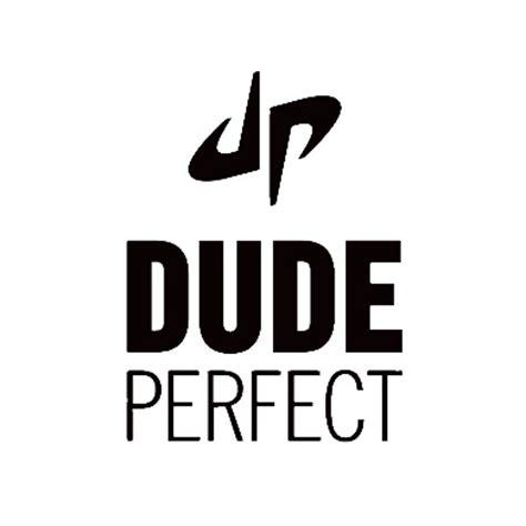 printable lyrics to hit the quan dude perfect logo google search dude perfect