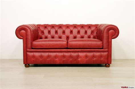 divani due posti misure divano chesterfield 2 posti prezzo rivestimenti e misure