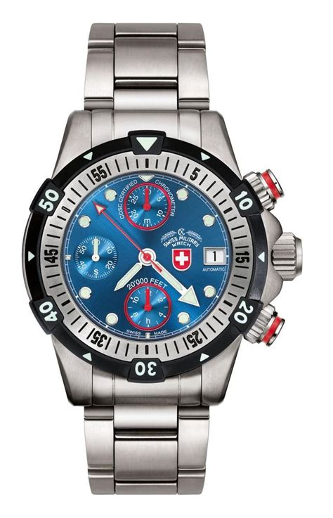 Swiss Army Sa 2151 Black Rubber Blk 8 best 20 000 images on diving and