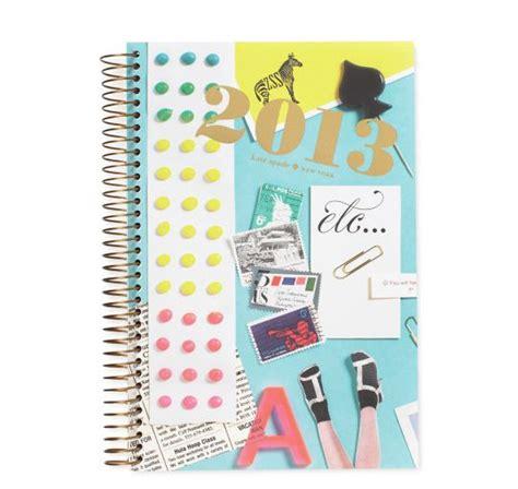 Kate Spade Desk Calendar by Kate Spade Desk Calendar Great Gifts 30