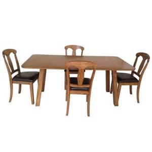 Shopko Kitchen Tables Winston 5 Dining Set Shopko