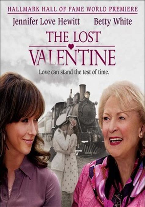 hallmark the lost the lost buy rent and tv on