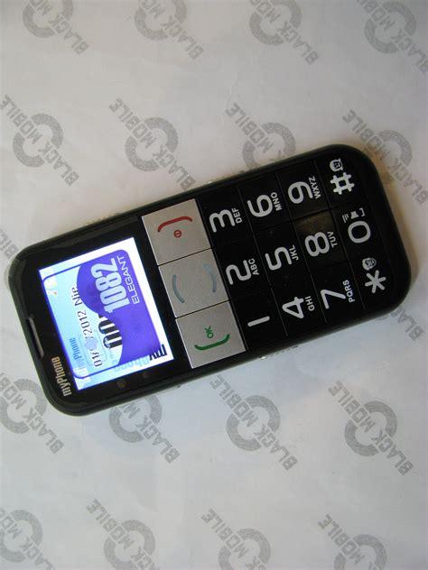 where is my mobile phone blackmobile pl serwis telefon 243 w gsm oraz fabrycznych
