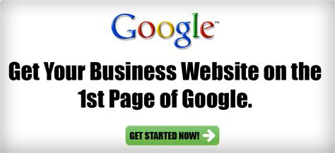 Types Of Seo Services 2 by Seo Company Can Make All The Difference To Your Success