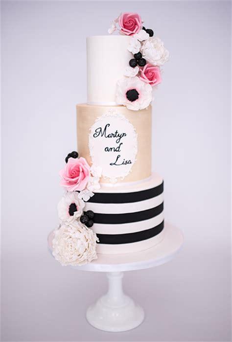wedding cake photos 2016 trends in wedding cakes 2016 wedding cakes ideas