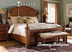 homebase bedroom furniture sets modern homebase bedroom furniture sets galleries
