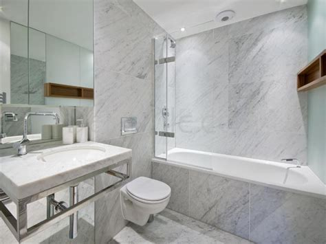 carrara marble bathroom white carrara marble bathroom