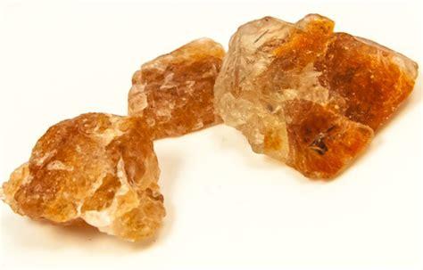 Sunstone 3 51 Cts 46 cts beautiful sunstone 3pc rg 2642