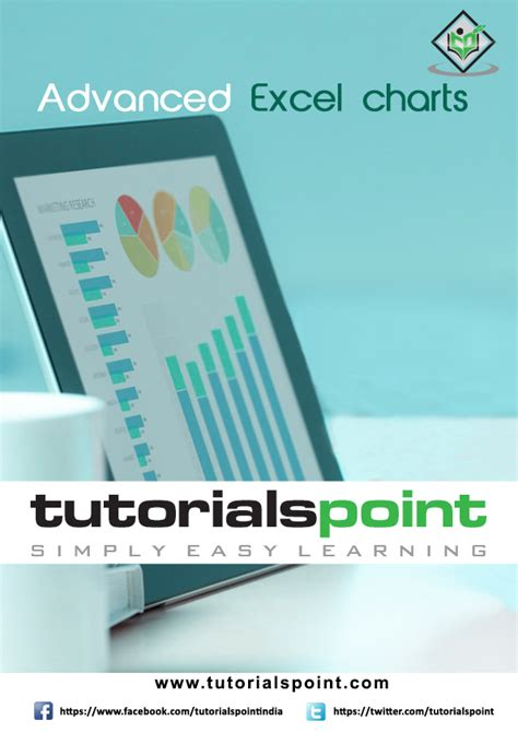 Excel Tutorial Point Pdf | e books store tutorialspoint