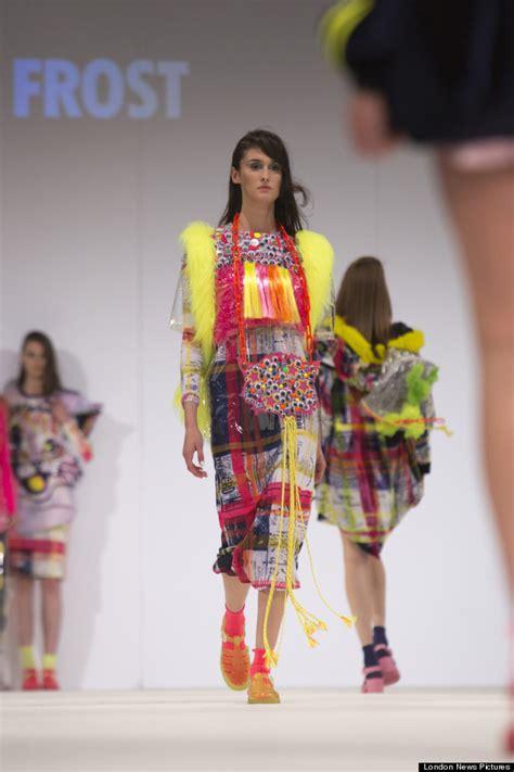 Graduate Fashion Week De Montford by Graduate Fashion Week 2013 De Montfort The