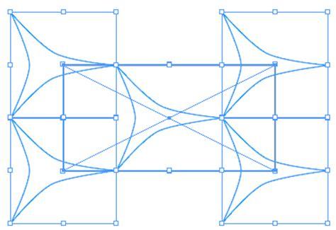 hatch pattern generator free adminoaf674 sandybrownpsychic com page 40