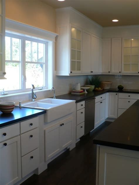 small cape cod kitchen ideas white can be very hot 19 best images about house envy on pinterest home