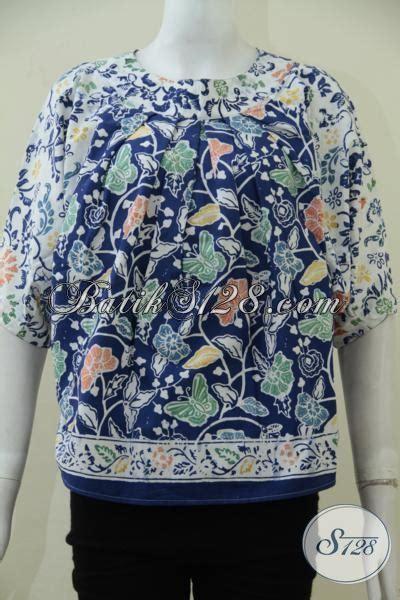 Celana Pendek Anak Bermotif Bahan Katun Catra Size S blus batik trendy lengan pendek tanpa kerah busana batik