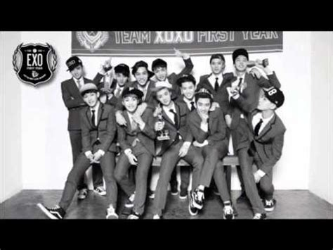 exo growl mp3 download uyeshare exo mama 2013 growl live remix mp3 dl youtube