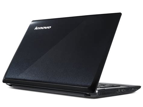 Lenovo G460 lenovo g460 59 057056 speed 0ghz ram 2gb laptop notebook price in india reviews specifications
