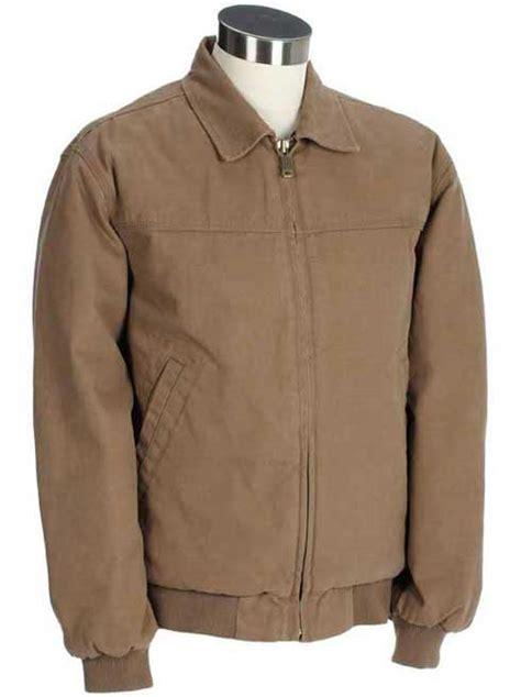 Jaket Seragam Kantor jaket kantor tg 052 konveksi seragam kantor seragam kerja