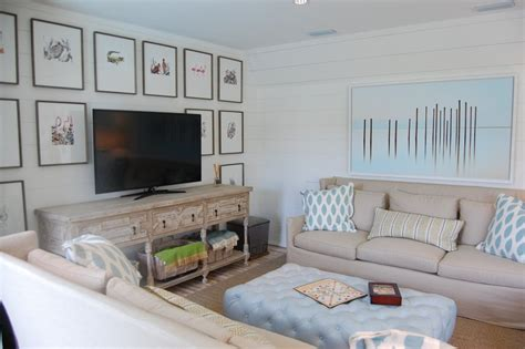Find Your Home Decorating Style Quiz by Coastal Living Ultimate Beach House Game Room 2 Hooked