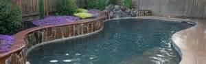 Mini Pools For Small Backyards Mini Pools For Small Backyards Studio Design Gallery Best Design