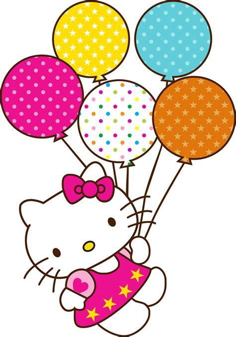 imagenes png de hello kitty kawaii store hello kitty