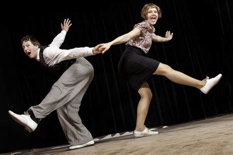 swing performance 107 best images about swing dancing on pinterest dance