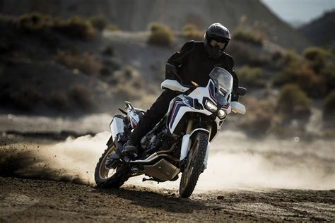 Motorcycle Dealers Valparaiso Indiana by New 2017 Honda Africa Motorcycles In Valparaiso In