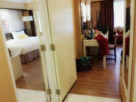 adjoining rooms huts by the picture of parkroyal penang resort malaysia batu ferringhi
