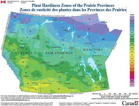 gardening zones alberta geoscan search results fastlink