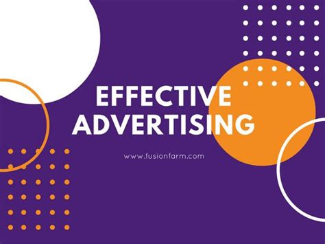 Blue Advertising Marketing Comparison Business Sales Presentation Templates By Canva Canva Powerpoint Templates