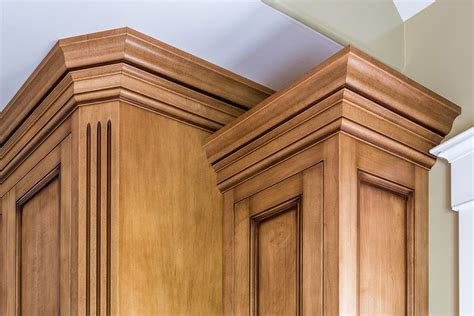 cabinet makers harrisburg pa cabinet makers near lancaster pa bar cabinet