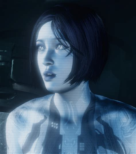would you like to have children cortana how halo 6 will probably end halo
