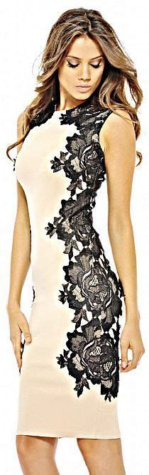 Dress Black Brukat tadashi shoji blue turquoise lace dress fashion clothing style apparel
