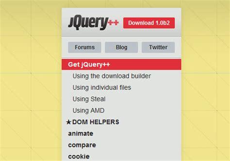 hogan js useful javascript libraries and jquery plugins part 2