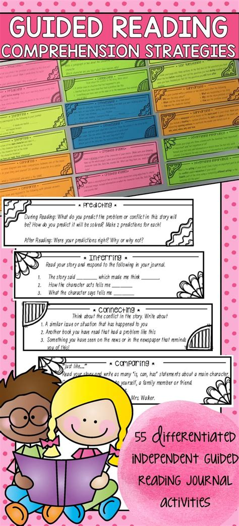 themes for reading comprehension best 25 reading comprehension strategies ideas on